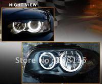 Неоновые кольца Angel Eyes 1set E46 CCFL led BMW led