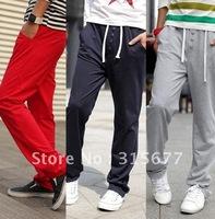 Мужские штаны joging & 4 4 YJ398