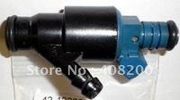 [New Produce ] Fuel Injector BOSH 0280150503