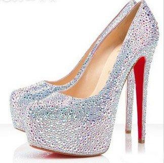 Shoes For Wedding 12 Lovely i i aliimg wsphoto