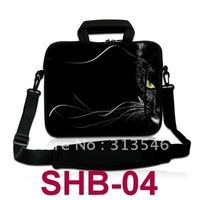 "NEW COOL Sleeve shoulder Bag Notebook Case Cover Fr 10""10.1"" Google Android 2.2 Tablet PC"