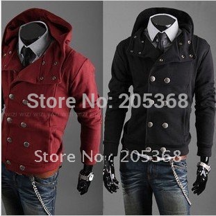 Images of Cool Mens Jackets - Reikian