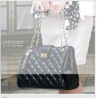 Fashion Ladies' Handbag 1pc Free Shipping