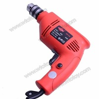 400w Electric drill 10mm free shipping