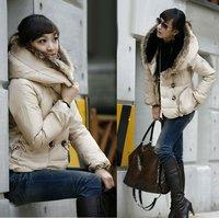 Hot selling christmas gifts winter women hoodies