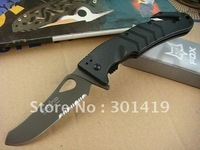 FOX 42D knife knife,folding knife,pocket knife,hunting knife,outdoor knife,factory price+fast shipping