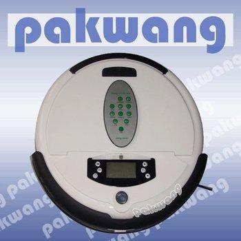 Intelligent Vacuum Cleaner SQ699