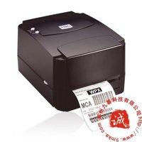 Barcode printer, tag printers, TTP-342E, usb, 300 dpi