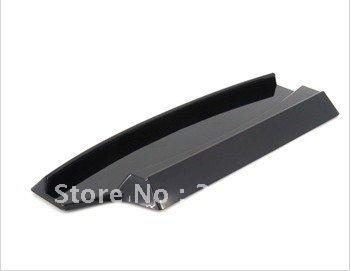 free shipping PEGA p3 Slim Console Simple Stand (Black)(China (Mainland))