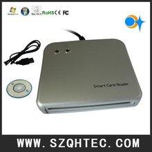 wholesale pc smart card