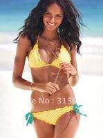 Женское бикини sexy swimwear, Secret Swimwear 1pcs