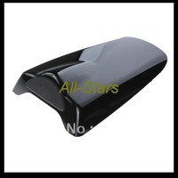 Free Shipping Brand New Black Motorcycle Rear Seat Cover Cowl for AHonda CBR 954 02-03 Guaranteed 100%