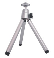 Free Shipping + Retail,KJstar Display Antenna Tripod for Webcam /Camera