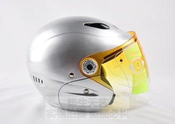 motorcycle helmet half face helmet summer helmet open face helmet