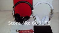 Pro Headphone DJ headphone Noise Cancelling headphone dropshipping