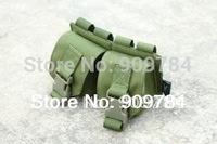 TMC Spartan Double Grenade Pouch Molle ( OD )TMC0847