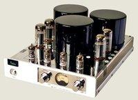 Free Shipping 2011 new masterpiece Yaqin MC-13S Tube Amplifier Tube