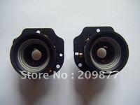 Original projector lens for BenQ MP575