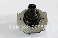 Original projector lens for Sharp projector 10XA 10SA 12XA 12SA 20XA 20SA 22XA 2180SA 2280SA 2020XA 5180 6280