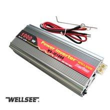 wholesale power inverter 1000w