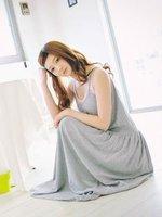 Женское платье 2012 New Hot Sale Bohemia Style Printing Long Halter Dress, 1Pcs/Lot, Quality promised