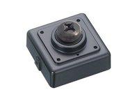 Best Selling+discount price+free shipping 30x30mm mini CCTV camera EV-2300CP3