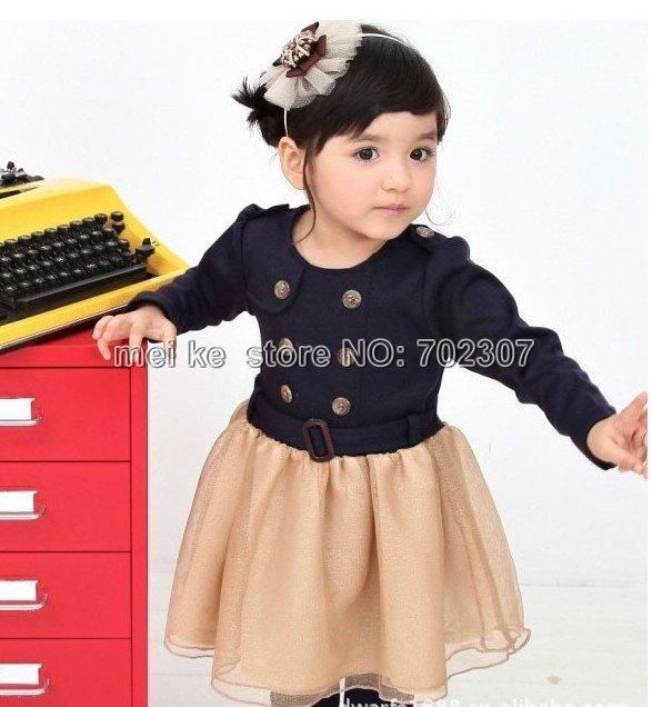 مجموعة ملابس منوعة للبنات صغار روعة free-shipping-5pcs-lot-Baby-girl-dress-2013-newest-Children-dress-long-sleeve-dress-children-autumn.jpg