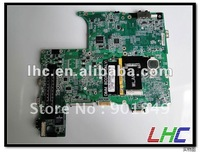 D520 laptop motherboard for DELL100% tested