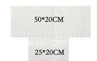 Flash Paper Napkin (50cm*20cm)
