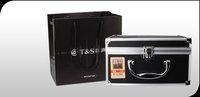 EMS.Prefect music headphone.DJ.PC.professional monitoring earphone.Hot price.Free shipping.5pcs/lot