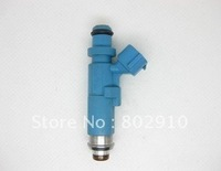 Toyota Fuel Injector 23250-74200 ,23209-74200