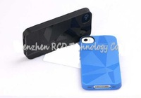 Free shipping,Bloodthirsty the judge GeoMetric case for iPhone 4S,with brand logo.good quality,for iphone 4S GeoSkin,10pcs/lot