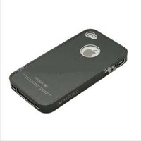 Free shipping, new listing,case for IPHONE 4G Aluminum Case 10PCS/LOT