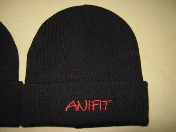 We mainly produce knit hats, scarves, gloves, baseball caps, socks, bandanas, handkerchiefs, ties...