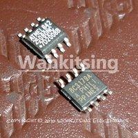 5 PCS AT25080NC SOP-8 AT25080 25080NC SPI Serial EEPROMs