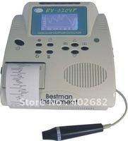 Vascular Doppler BV-620VP(1 machine+8M probe+5Mprobe+software)
