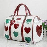 Hop totes bags handbags purse Shoulder bag shoulders