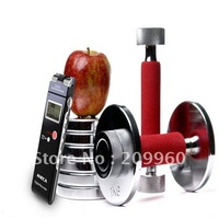 Wholesale Digital 4GB Voice Recorder,Sound Recorder+MP3 Player,  for free shipping