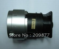 Original projector lens for Toshiba S35, S20, S25, T45 projector