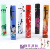 Mixed wholesale  lady's umbrella,advertisement umbrella, rain umbrella gift, Bright lips umbrella, promotion umbrella
