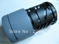 Original projector standard lens for Infocus LP80C/LP820/LP350 projector