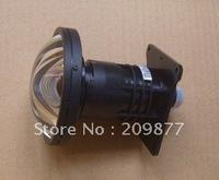 Original projector lens for BenQ MP772ST projector.