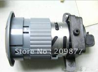 Original projector lens for NEC VT695+ projector.