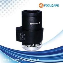 dc iris lens promotion
