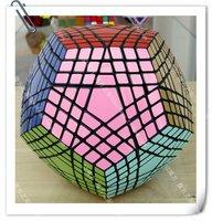 Free shipping New c4u speed magic cube