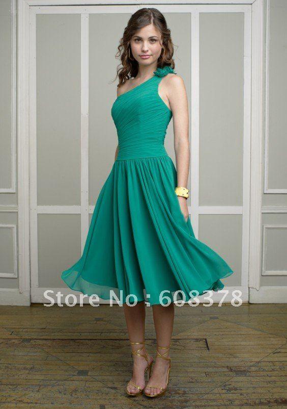 Vestido Boda Civil!! - Foro Moda Nupcial - bodas.com.mx