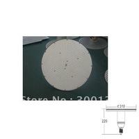 E39 E40 60W SMD Chip LED Flat Panel Light, LED Industrial Light, Warehouse Lighting, 5800 Lm Warranty, 2pcs, free shipping
