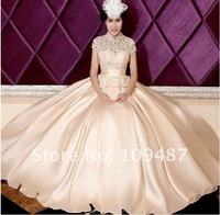 Wholesale high quality pink wedding