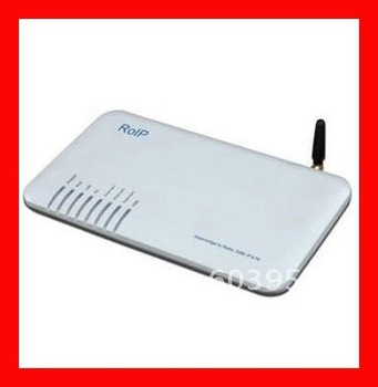 Cross-Network Gateway,ROIP302M,Radio-over-IP,convert the audio and PTT signals in a radio terminal into IP packet