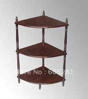 Corner shelf,Wooden shelf,Adjustable shelf,Wire Shelf,Mesh Shelf,Manufacturer,Wholesale or retail